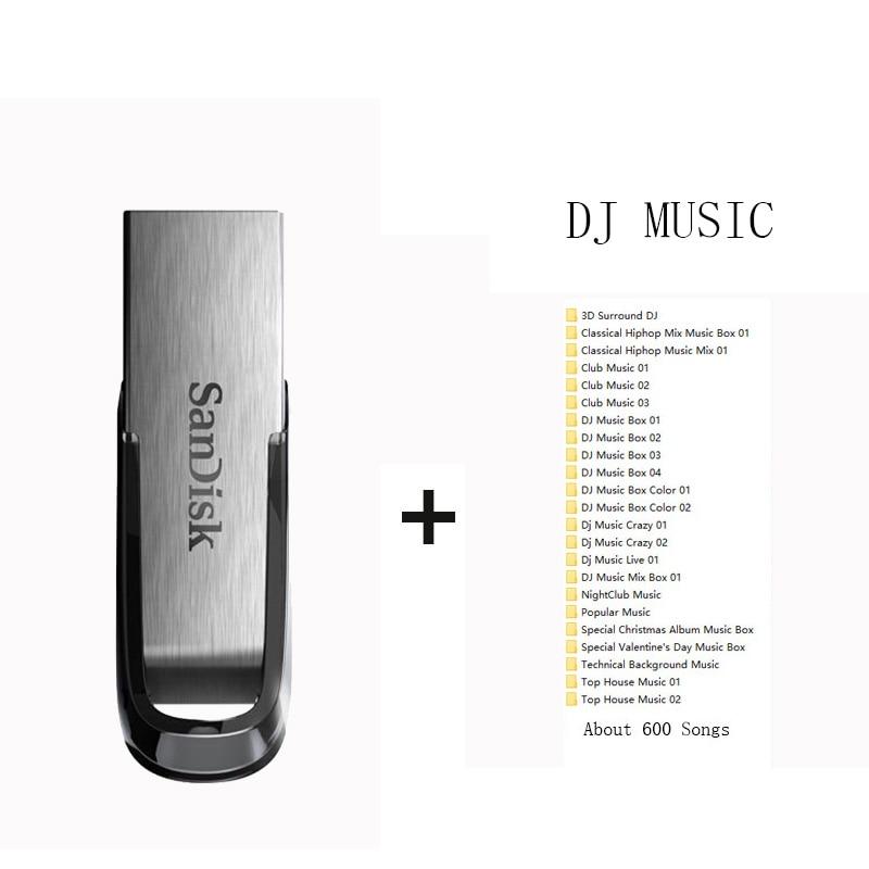CZ73 plus DJ MUSIC