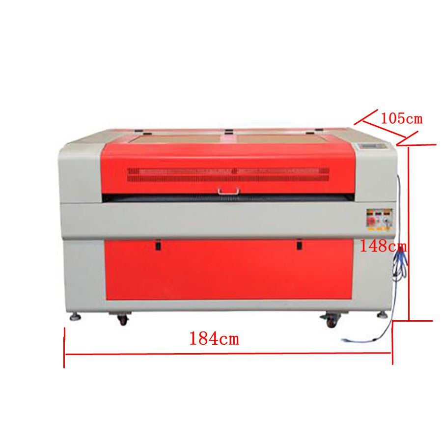 Cheap price CNC CO2 laser engraver cutting machine wooden engraving machine 1390 Cutting Machine