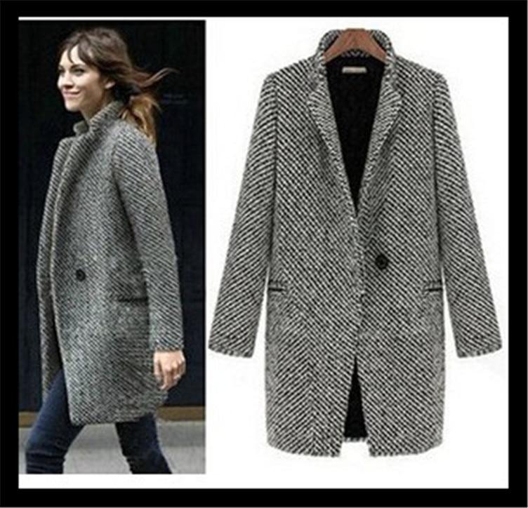 Women's long winter coats on sale india – New Fashion Photo Blog