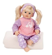 Free Shipping Doll accessories 1set 3pcs of home service for 43cm baby born zapf Children best