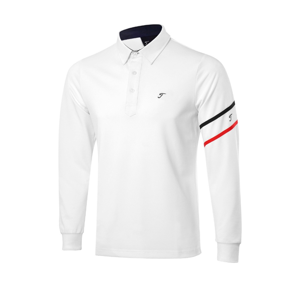 Online buy wholesale sports polo shirt from china sports for Buy wholesale polo shirts