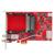 Armazém UE Grátis! 100% TBS Cartão TBS6910 DVB-S2 Duplo Sintonizador Duplo CI PCIe Card, Assistir e Gravar TV Por Satélite/Tv Por Assinatura em PC