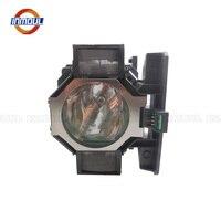 Substituição Da Lâmpada Do Projetor EP72 Inmoul para EB Z8350W/EB Z8355W/EB Z8450WU/EB Z8455WU/PowerLite Pro Z8150NL|projector lamp|projector replacement lamp|lamp for projector -