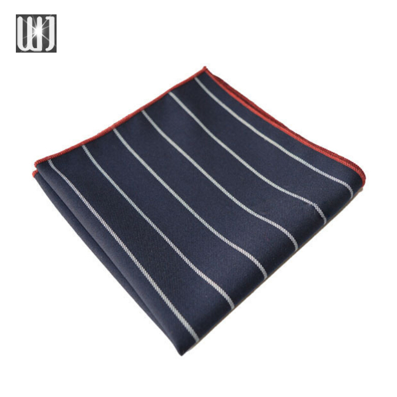 Find great deals on eBay for mens handkerchiefs. Shop with confidence.