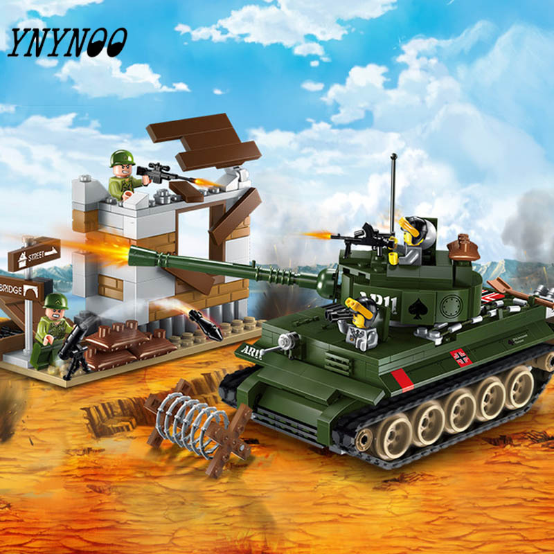 (YNYNOO)1711 City SWAT Series Military Fighter Policeman  building bricks Compatible city toys for children 1711 city swat series military fighter policeman building bricks compatible lepin city toys for children