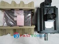 Дельта ЧПУ 220 В 1kw AC Servo Двигатель Drive комплект контроллера 4.77nm 2000r/мин 130 мм ecma e11310rs + asd a2 1021 l паза с 3 м кабель