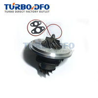 739542-5001 S turbina cartucho kit de reparo para Scania P 310/310 R/T 310 230 KW 313 HP-739542-0001 739542 turbocharger núcleo