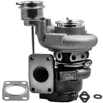 TD04HL-15T Turbo  49189-01800 9172180 for Saab 9-3 9-5 2.3 Turbocharger for Aero B235R B205R B235L 2.0L Turbolader
