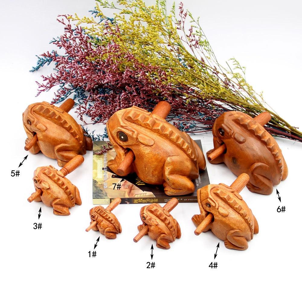 Figure Oven Mitt Frog MA