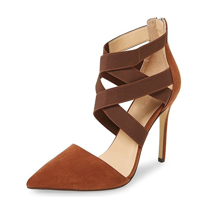 Popular Womens Tan Heels-Buy Cheap Womens Tan Heels lots from ...