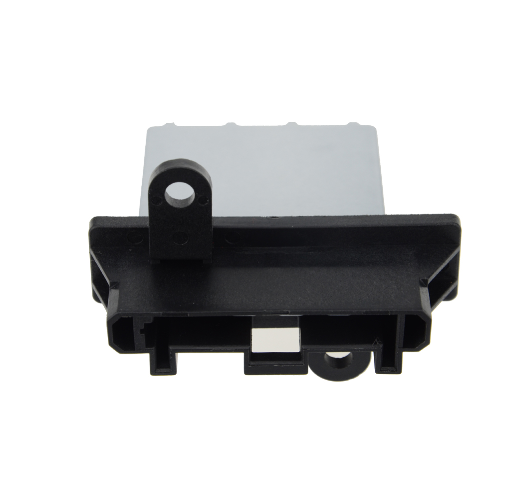 hight resolution of blower motor fan heater resistor for isuzu d max holden colorado rc 2008 2009 2010 2011 2012 8980493940 92495v92204 in blower motors from automobiles