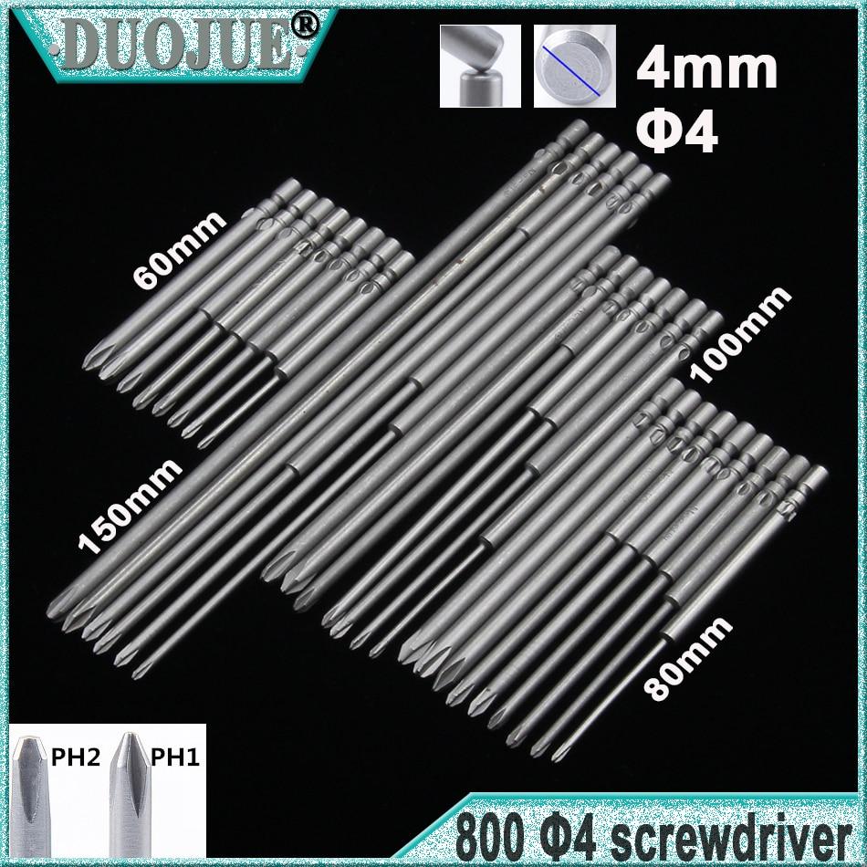 Knipex 98 24 01 SLS Phillips ScrewdriverSlim PH1 with PlusMinus profile screws
