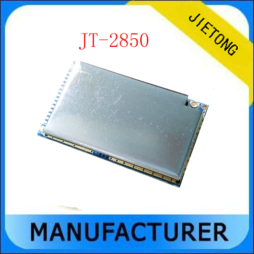 30-100cm UHF RFID Reader Module with Free Demo and SDK