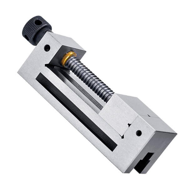 2 inch high precision right angle vise grinder / spark / milling machine flat pressure clamp screw precision parallel clamp цена