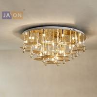 https://ae01.alicdn.com/kf/HTB1aRyIp5CYBuNkHFCcq6AHtVXay/LED-LED-Lights.jpg