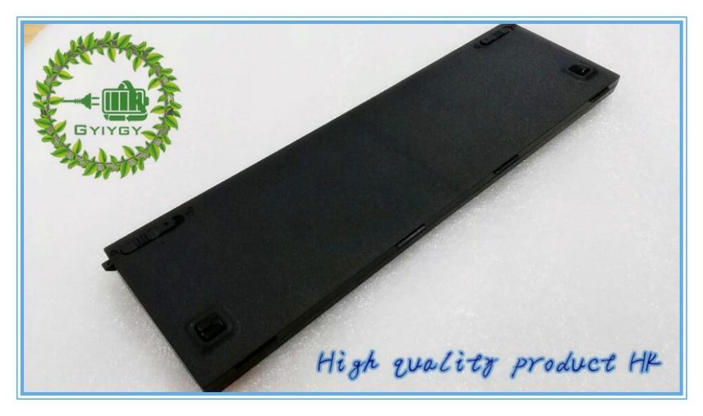 bilder für GYIYGY 7,3 V 35Wh 4900 mAh AP22-T101MT Batterie für EEE PC T101 T101MT Serie Laptop 90-0A1Q2B1000Q 90-OA1Q2B1000Q
