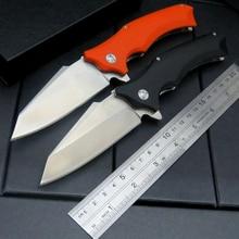 bearing Snake knife tool