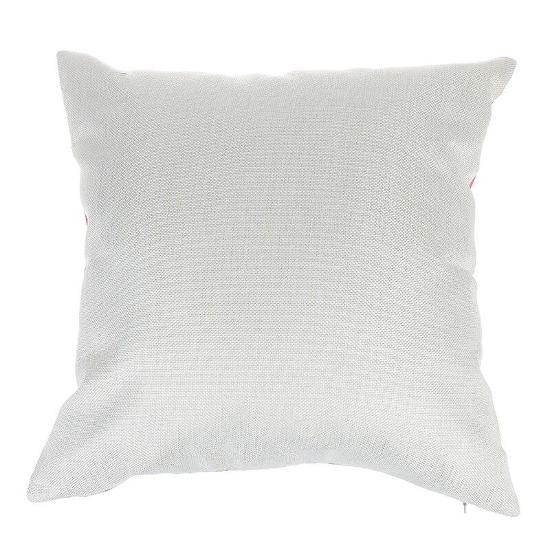 HTB1aRzSOXzqK1RjSZFoq6zfcXXaR Vintage white and black Cat Dog Cotton cute Pillow Sofa Waist Throw Cushion Home Car Decor