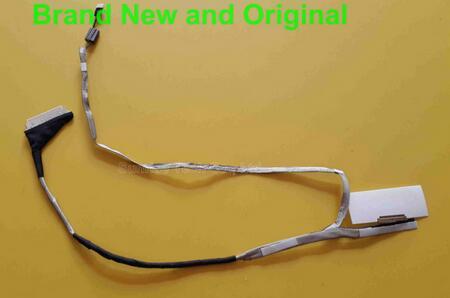 New Original LCD LED Video Cable For ACER aspire v3-571 V3-571G DC02C004600