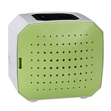 Smart Air Purifier Negative Ion Air Purifier Portable Room And Office цена