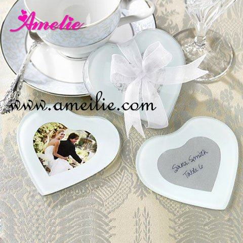 Online Shop Free Shipping Creative Wedding Favors Wedding Gifts