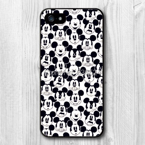 Free shipping Mickey Minnie...