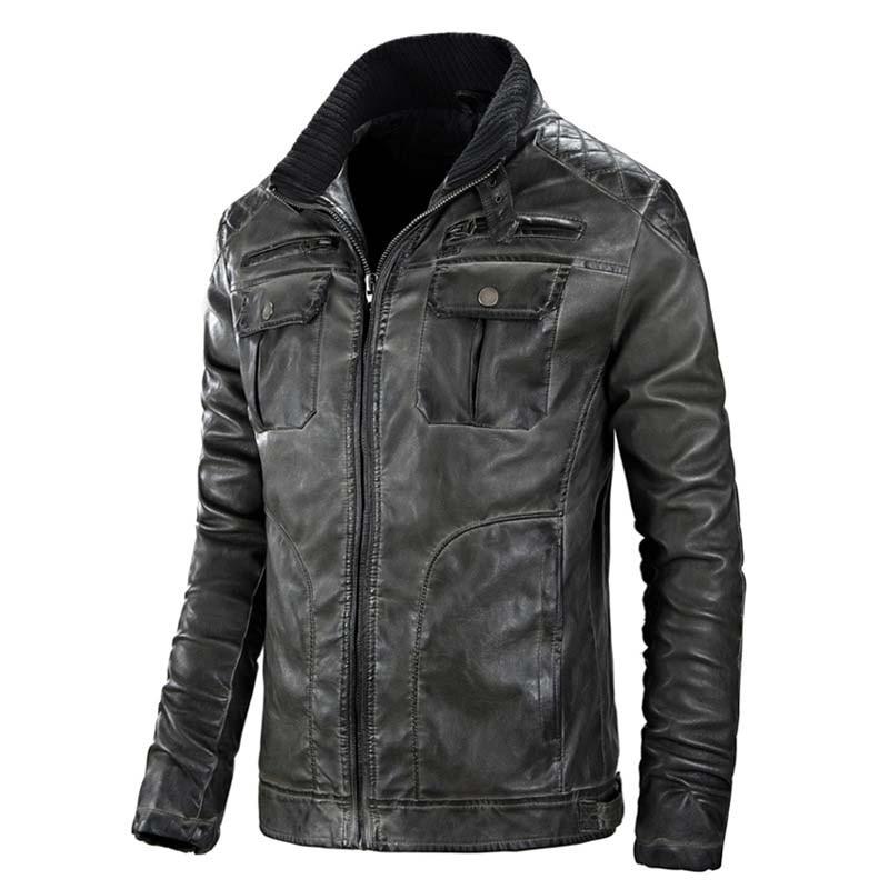 Popular Mens Fall Jacket-Buy Cheap Mens Fall Jacket lots from ...