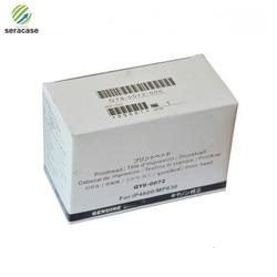 จัดส่งฟรีเดิมQY6-0072หัวพิมพ์หัวพิมพ์สำหรับCanon QY6-0072 iP4600 iP4680 iP4700 iP4760 MP630 MP640เครื่องพิมพ์หัว
