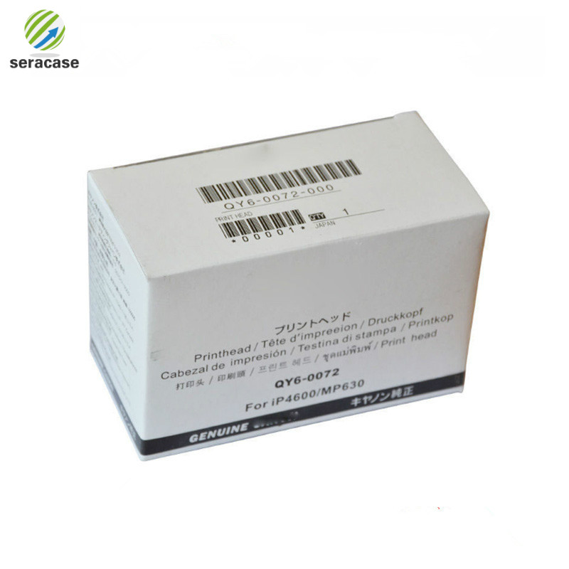 Free shipping original QY6-0072 Printhead Print head For Canon QY6-0072 iP4600 iP4680 iP4700 iP4760 MP630 MP640 printer head pursuing health equity in low income countries