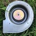 EBM DC48V 45 Вт немецкие турбины центробежные вентилятор очистки воздуха воздуходувка G1G133-DE03-02 220В