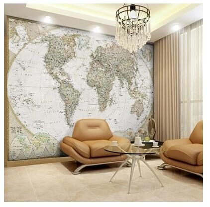 carte du monde chambre stopeads. Black Bedroom Furniture Sets. Home Design Ideas