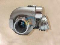 Jk55 터보 JK55X8002-02-1/1118010fa160/1118010-fa160/5x8002-02-1 jac shuailing sunray 버스 용 HFC4DA1-2C 2.8l 85kw