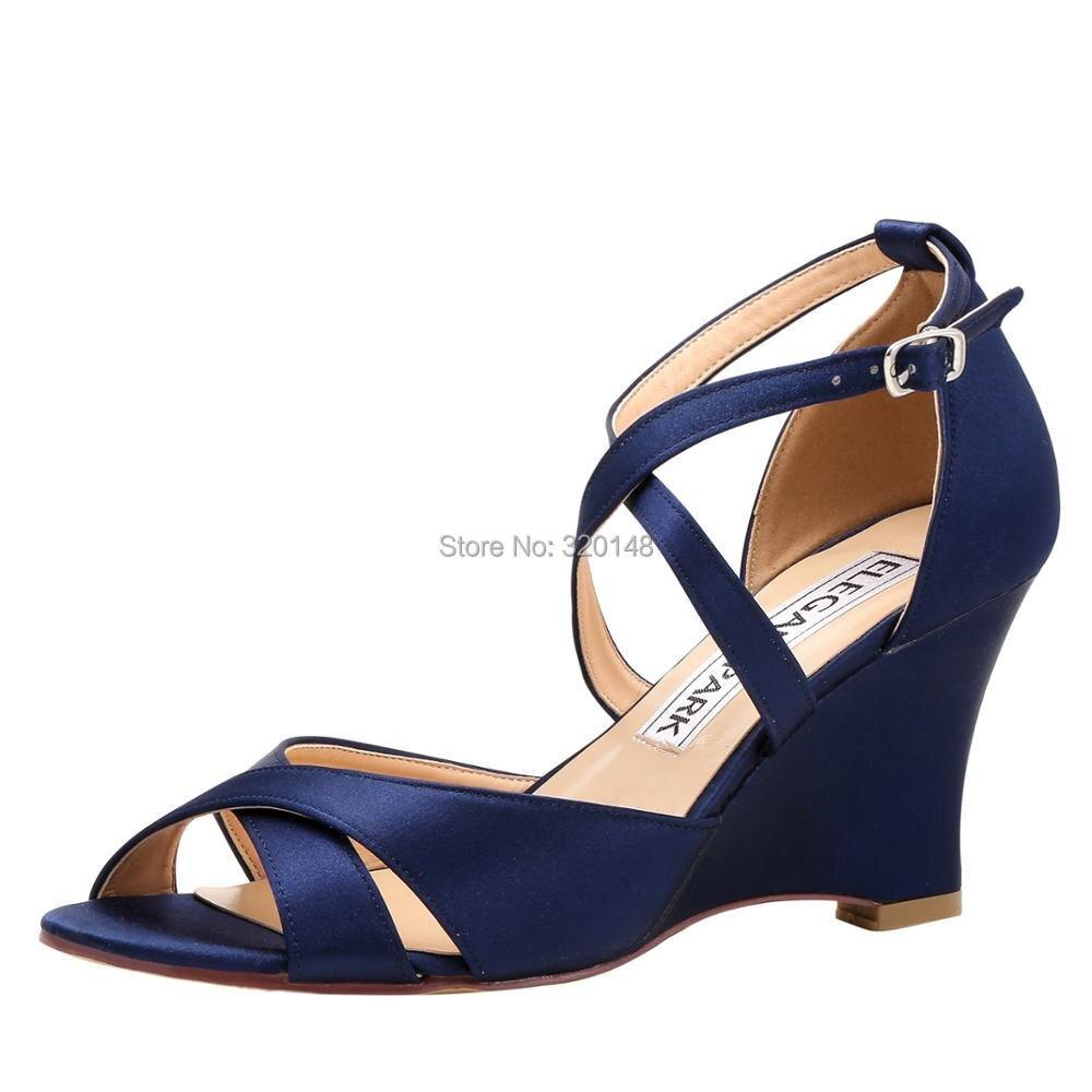 Summer Sandals Women Wedges Sandals