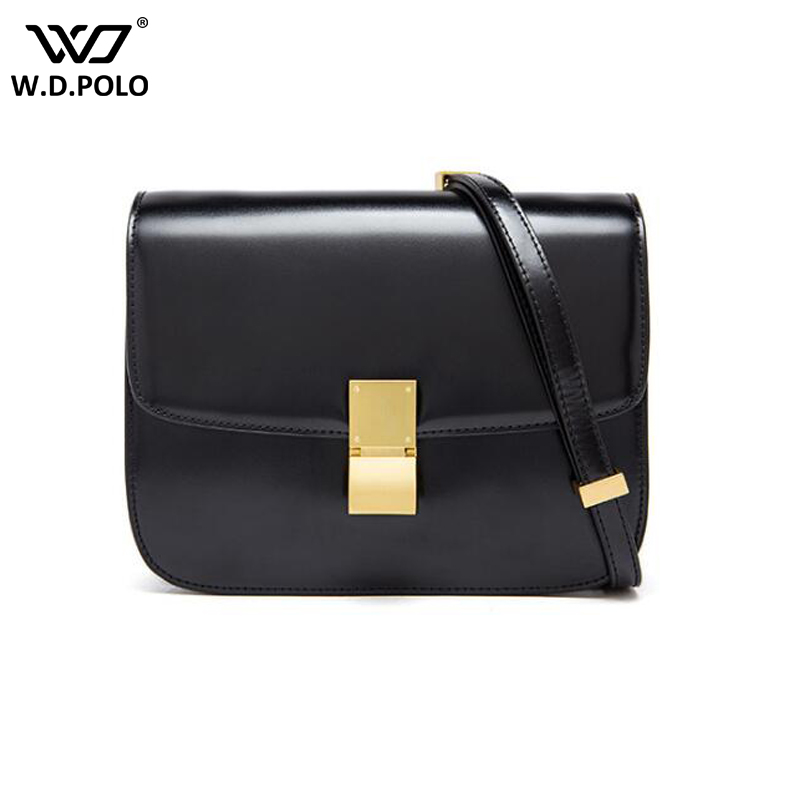 Genuine leather Trendy handbags fashion women bags stylish lady chic necessary hot girl get shoulder chain box bags C357Genuine leather Trendy handbags fashion women bags stylish lady chic necessary hot girl get shoulder chain box bags C357