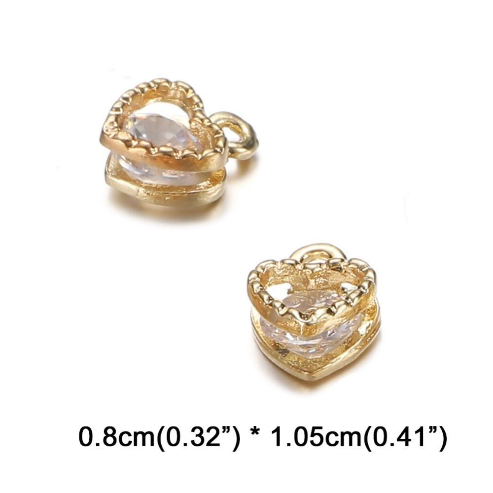 "15PCS 35*10MM Retro /""HOPE/"" Alloy Connector DIY Bracelet Charm Jewelry findings"