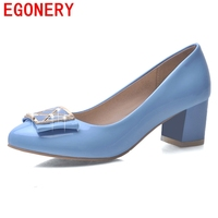 2015 Spring Summer Women Fashion Pumps High Heels Fashion Black Blue Beige Pink Shoes Women High
