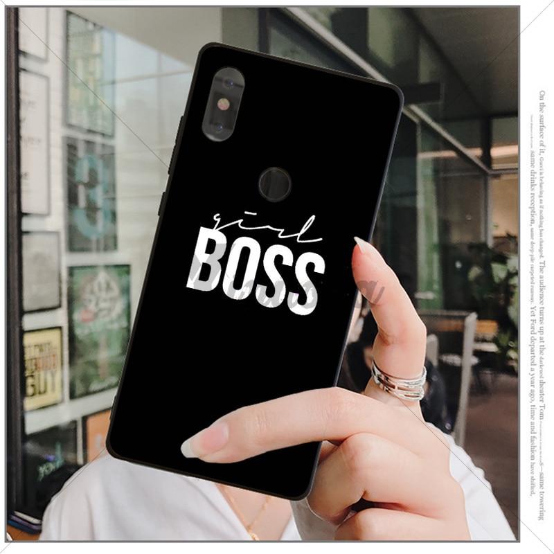 Honey Girl Boss Like A Boss