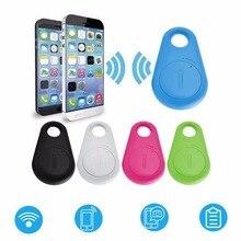 Bluetooth smart anti-lost alarm self-timer anti-theft alarm mobile phone Bluetooth 4.0 anti-lost alarm two-way alarm