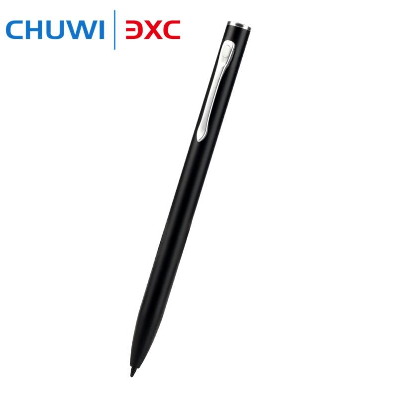 Chuwi VI 10 PLUS Hi 10 PLUS Hi 10 Pro Active Stylus Pen with Mini USB