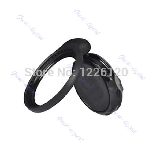 # 140 Suction Cup Package of 25