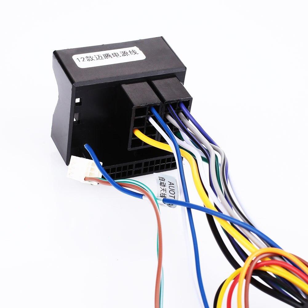 Vehemo навигационная линия навигационный декодер декодирование соглашение коробка высококлассная версия навигационное соглашение для автозапчастей вставка