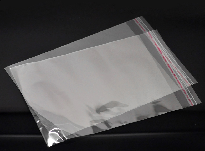 8seasons-100pcs-clear-self-adhesive-seal-plastic-bags-20mm-x-13mm-6-8x-fontb4-b-font-8-b19649