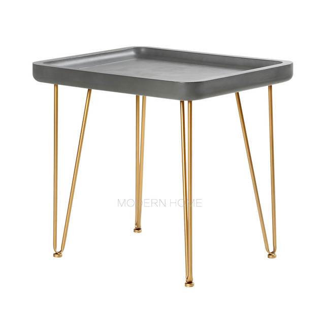 Cement side table Concrete Cube Placeholder Modern Loft Design Simulate Cement Side Table Sofa Corner Table Fashion Popular Loft Modern Furniture Small Aliexpress Online Shop Modern Loft Design Simulate Cement Side Table Sofa