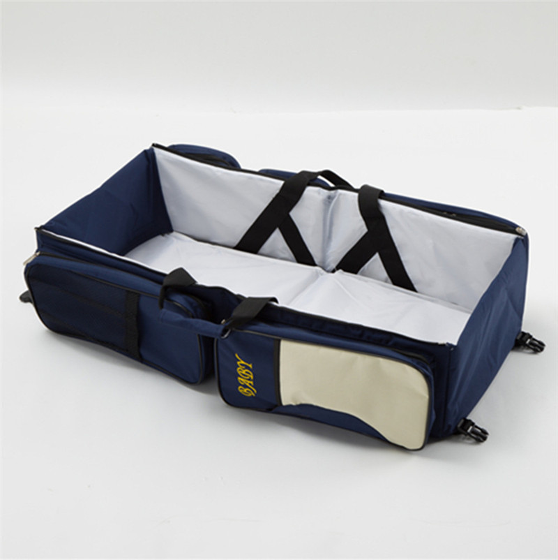 portable baby travel bed (18)