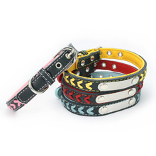 Small Cats Collars Pets Necklace Tag Products For Dogs Collar Kitten Collar Accessories collier pour chat animaux katten riem