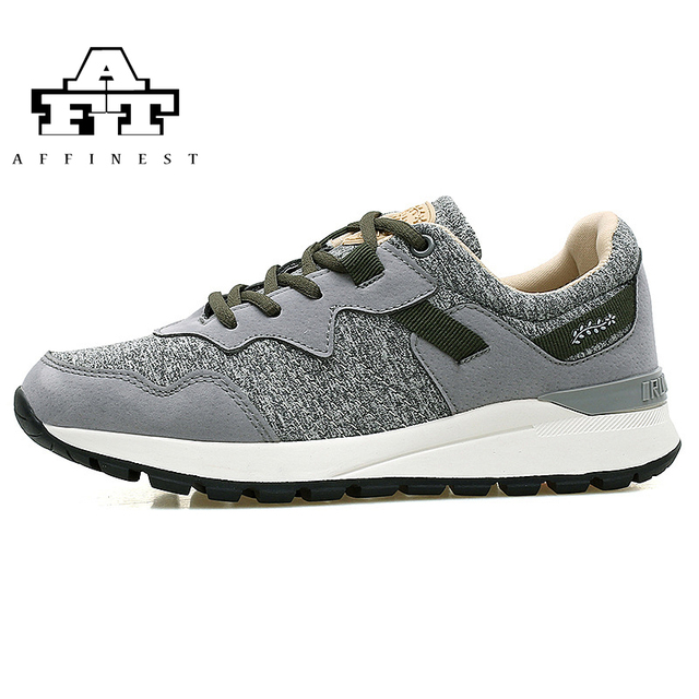Y Para Mejores Mujer Caminar las Zapatillas Correr W9Y2IEHD