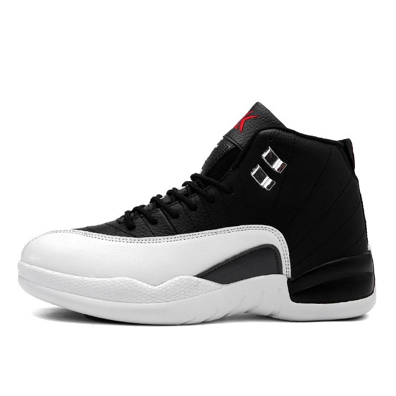 Online Get Cheap Cheap Jordan Basketball Shoes -Aliexpress.com