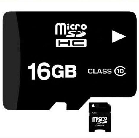 ADD 16GB