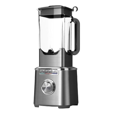 Blender GEMLUX GL-PB-379 home appliance