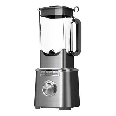 Blender GEMLUX GL-PB-379 цена